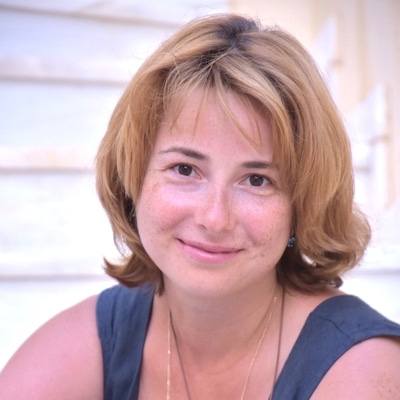 Olga_Chatskaya